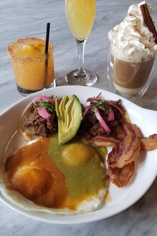 mexican-breakfast-brunch-chicago-il.jpg