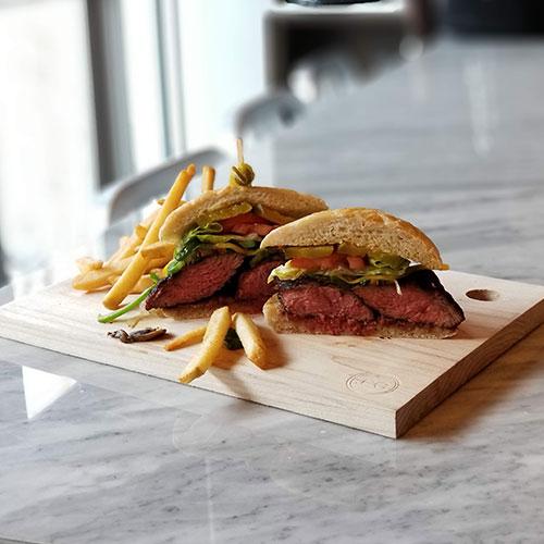 best-burger-chicago-near-me.jpg