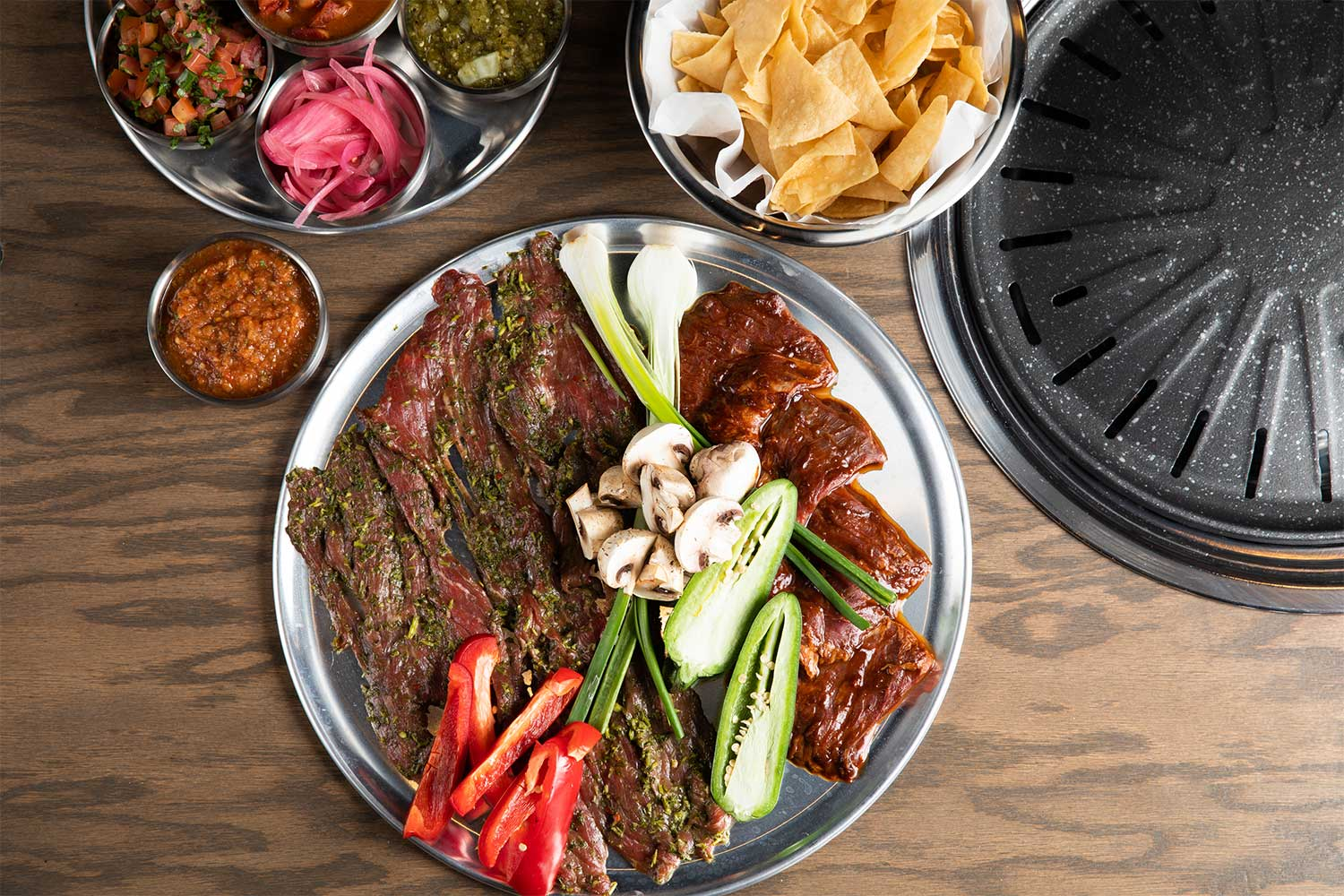 bistec-authentic-mexican-food-chicago.jpg