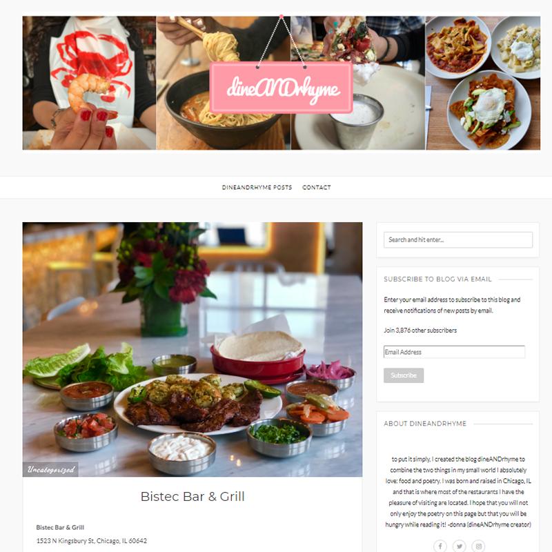 bistec-bar-grill-reviews.png