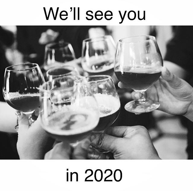 Thank you for your continued support. Bistec has decided to close. We will bring you a different concept in January #2020. Please check back. #ThankYou