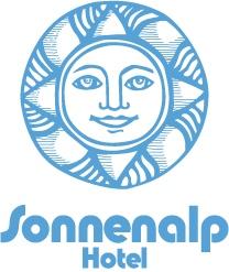 SonnenalpLogox2.jpg
