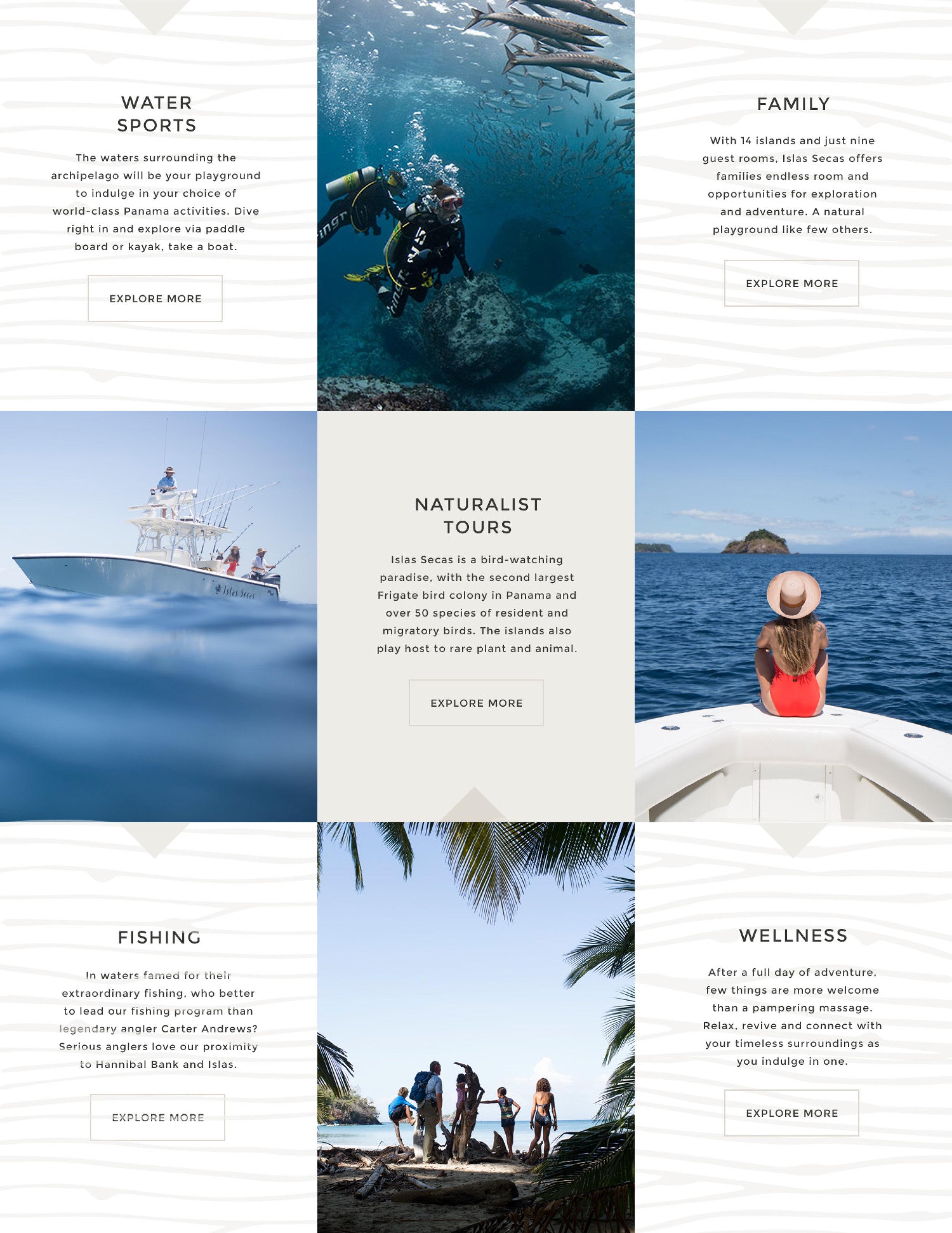 Islas+Secas+Website+image+4-7.jpg