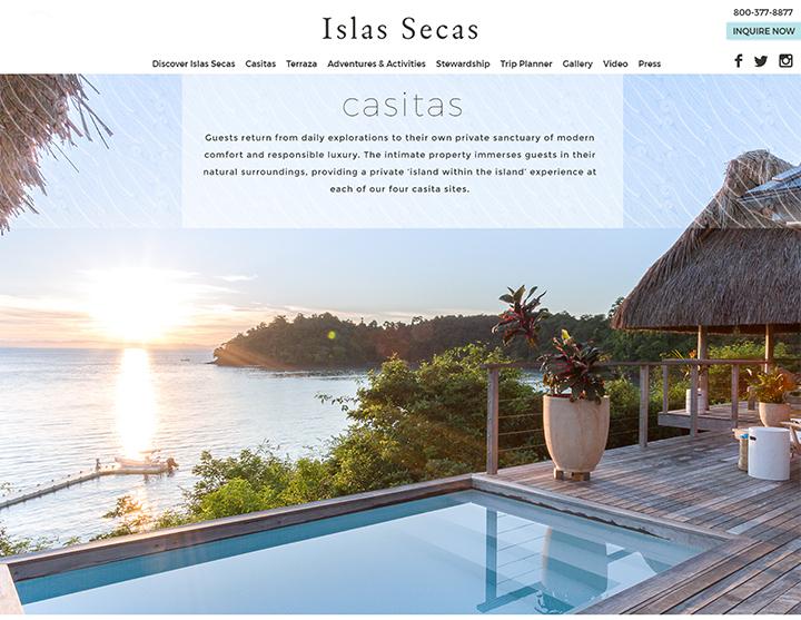Islas Secas Website Refresh Concepts 1 7 2019-5.jpg