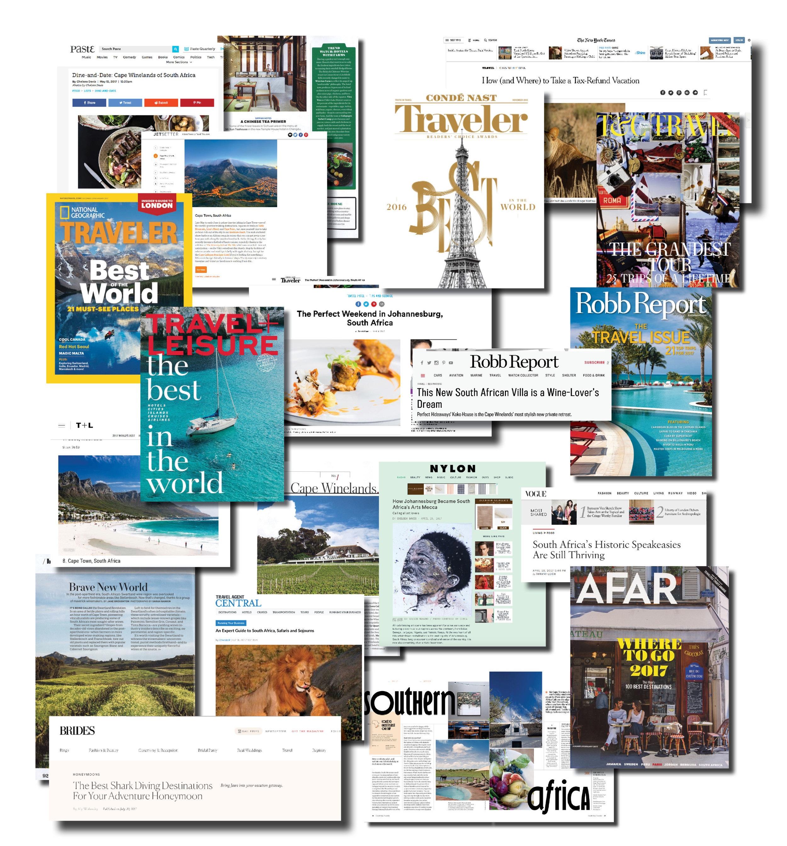 SATB+Consumer+activation+media+coverage.jpg
