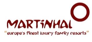 Martinhal_LogoStrap-RESIZE.jpg