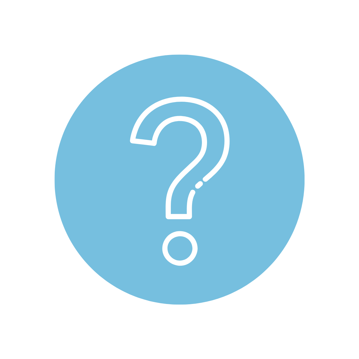 Frequently Asked Questions - Let us answer your questions.