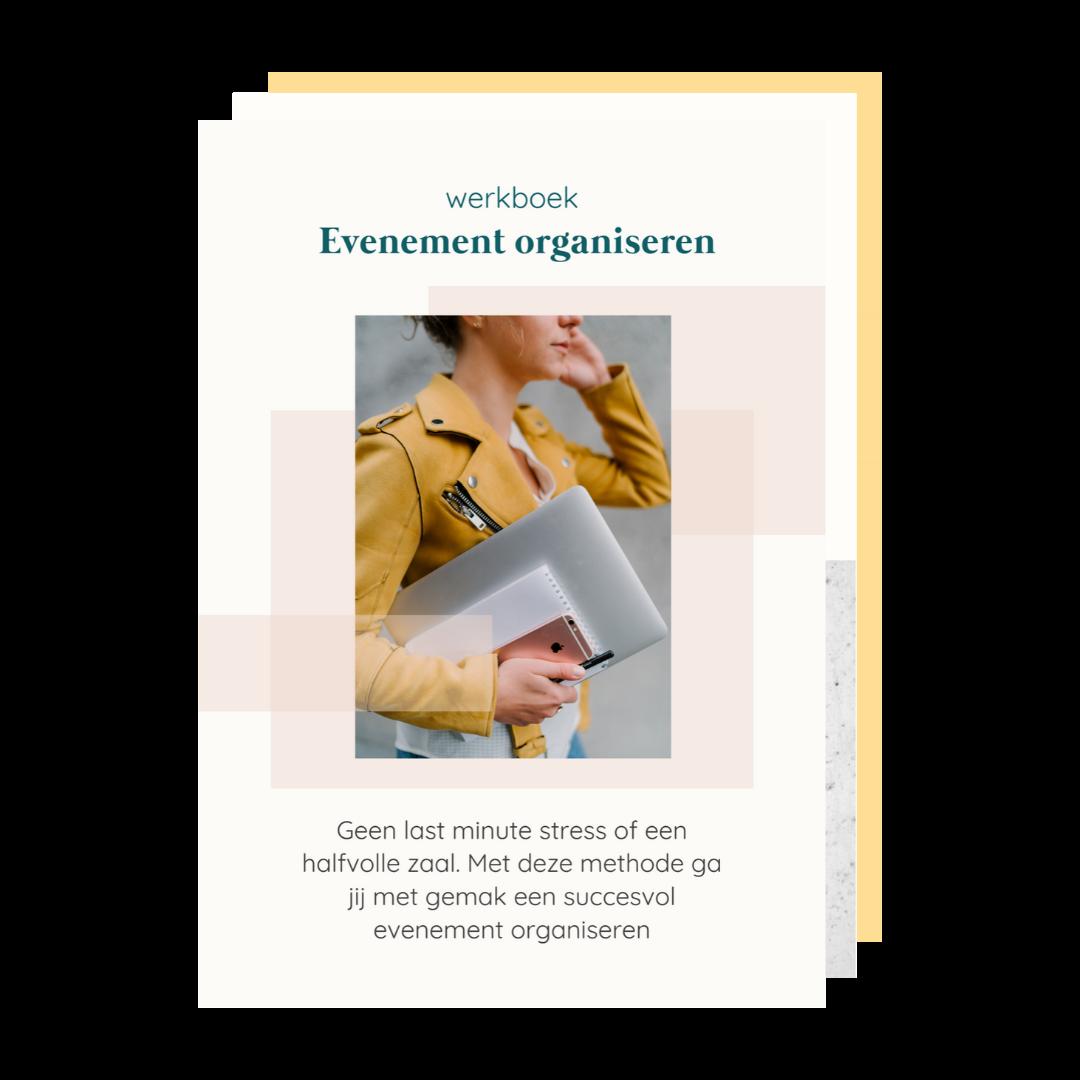 Gratis-werkboek-stappenplan-evenement-organiseren-cursus-event-manager.png