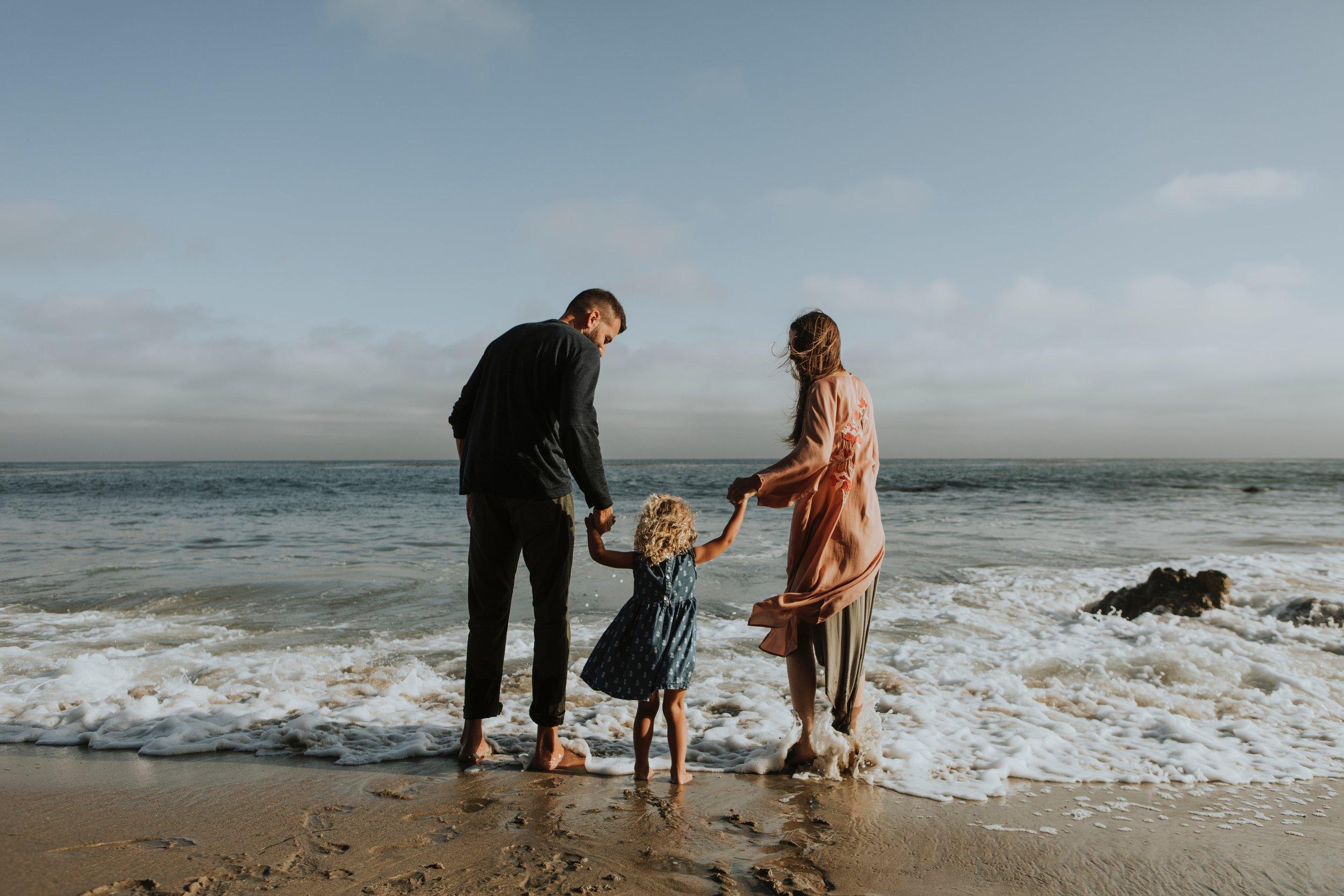 balance-work-family-summer-schedule