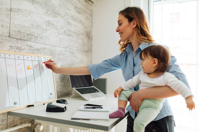 reestablish-professional-life-post-career-break-kids