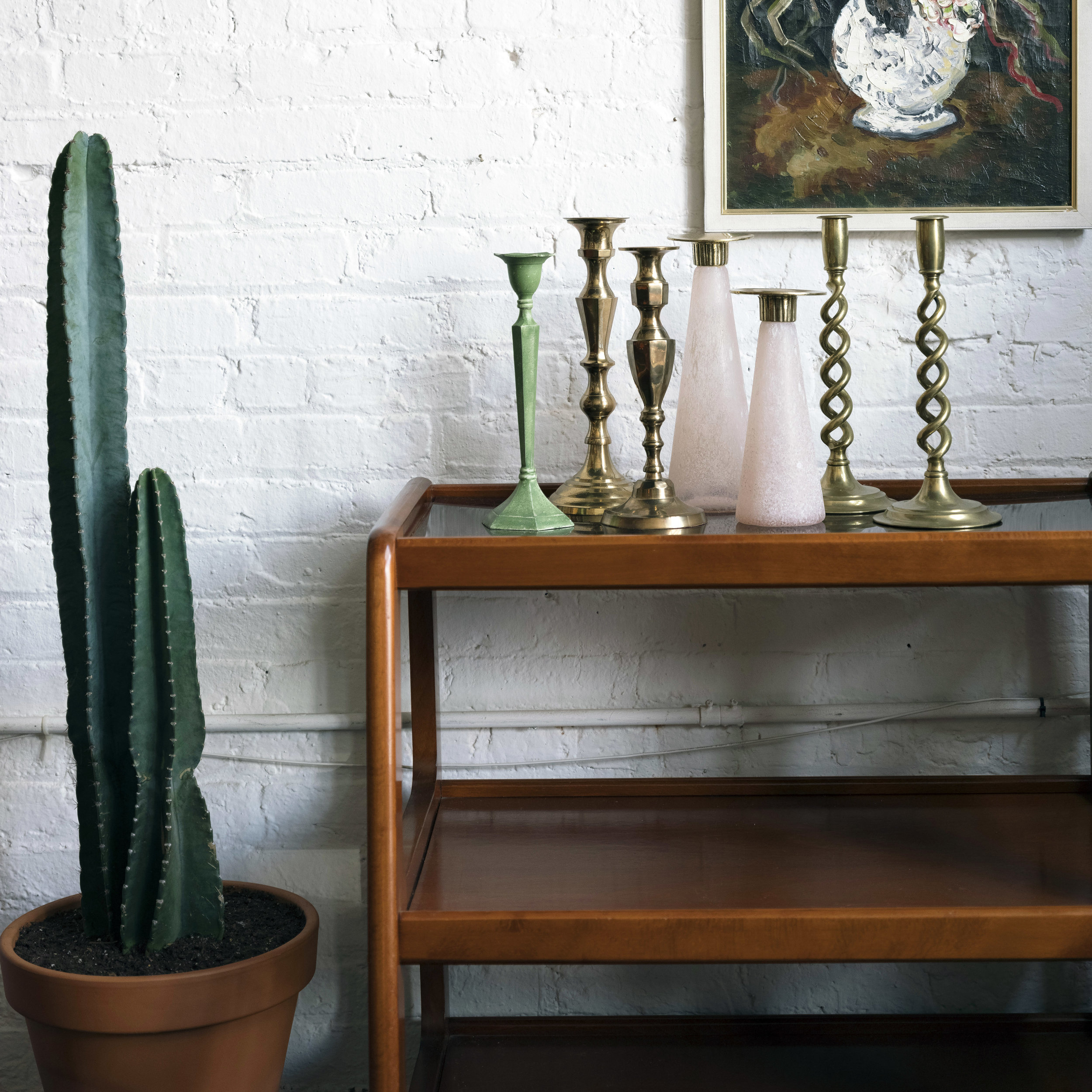 candle-holder-grouping2.jpg