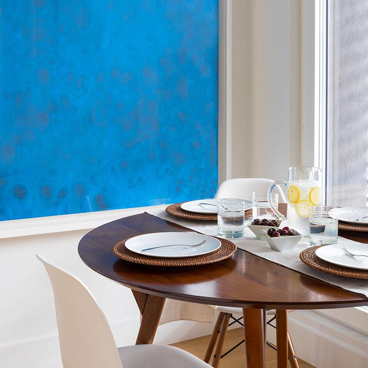 modern-art-kitchen-table.jpg