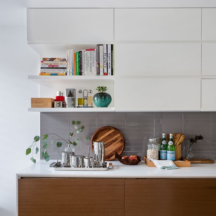 light-bright-kitchen-design.png