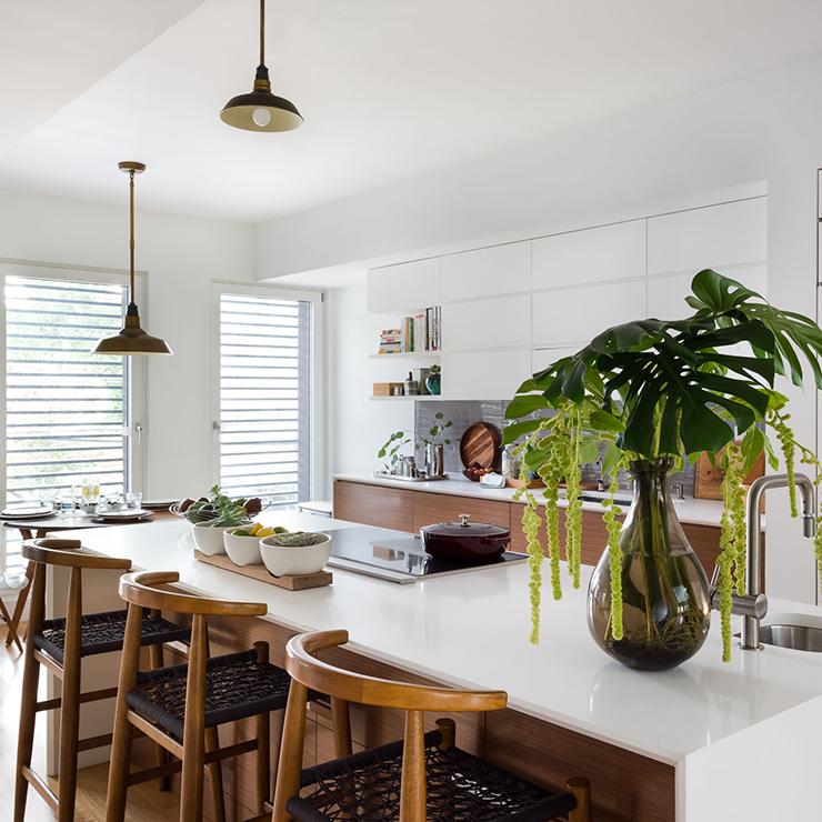 modern-kitchen.png
