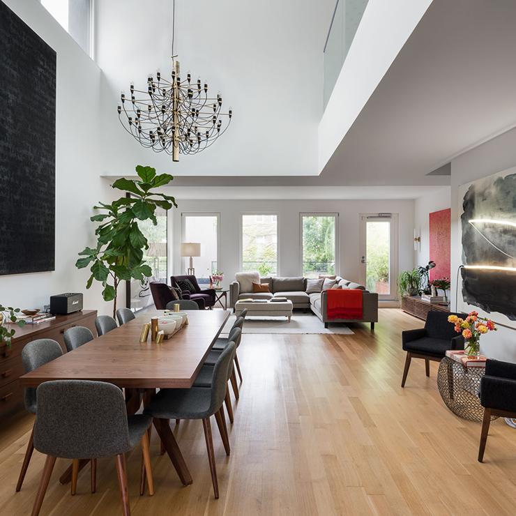 modern-open-plan-space.png