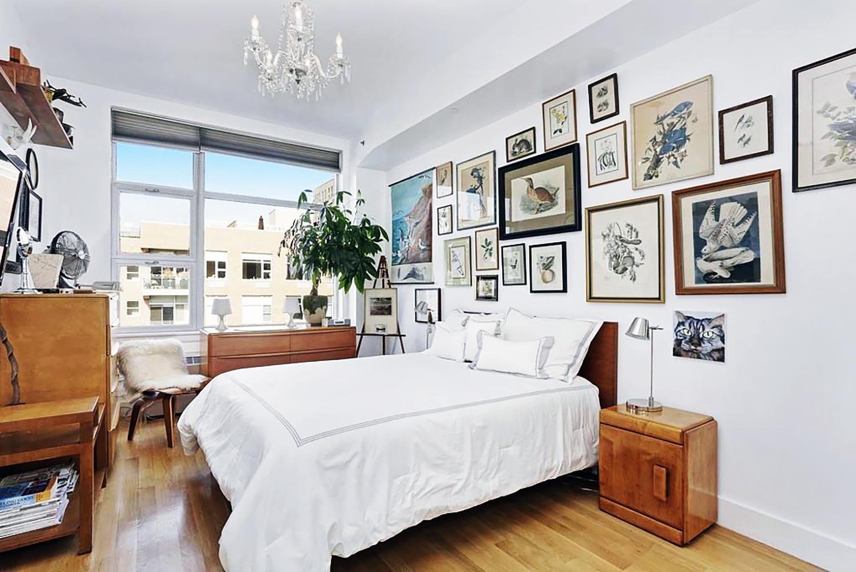 williamsburg-master-bedroom.png