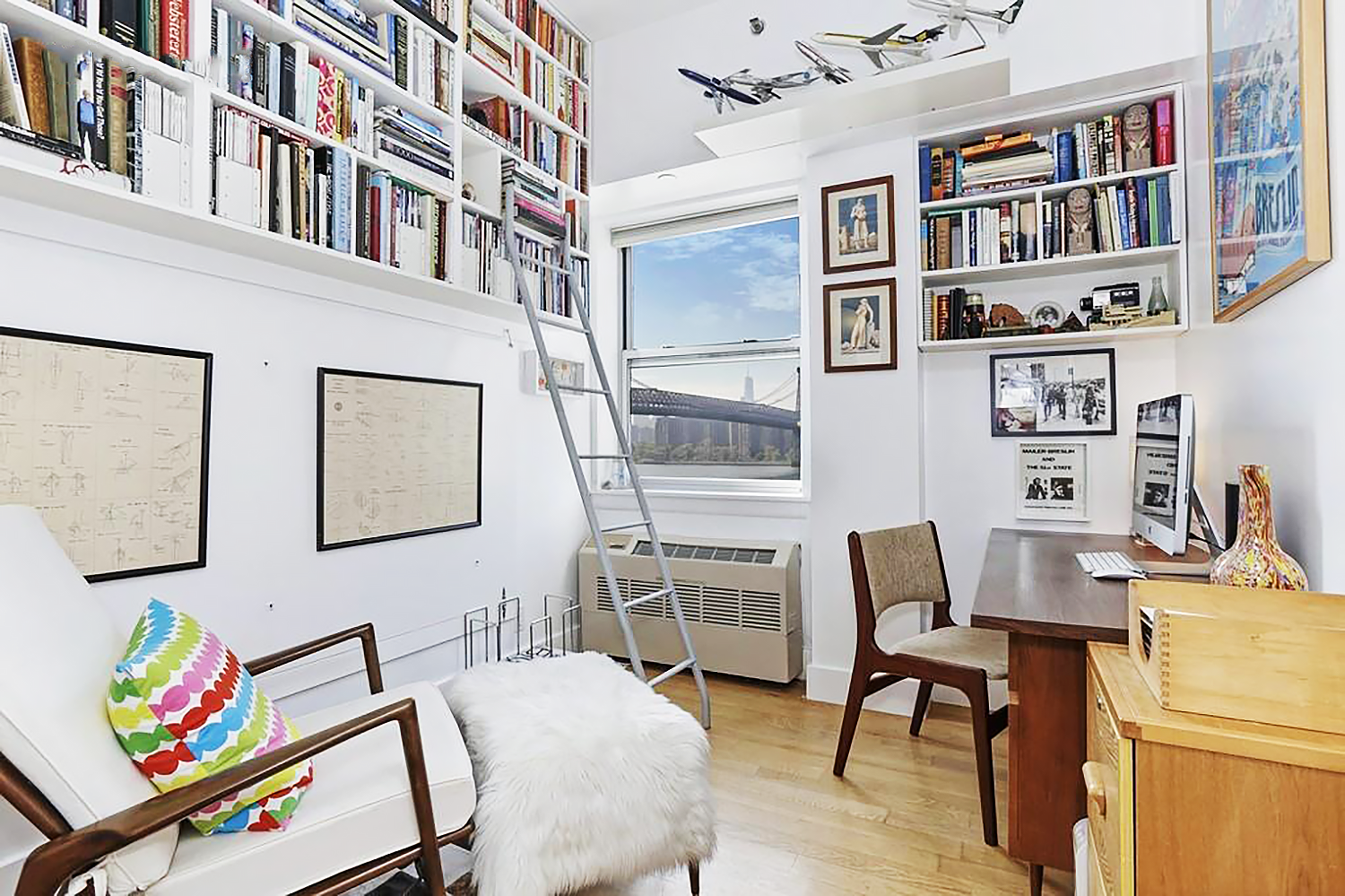 williamsburg-library-home-office.png