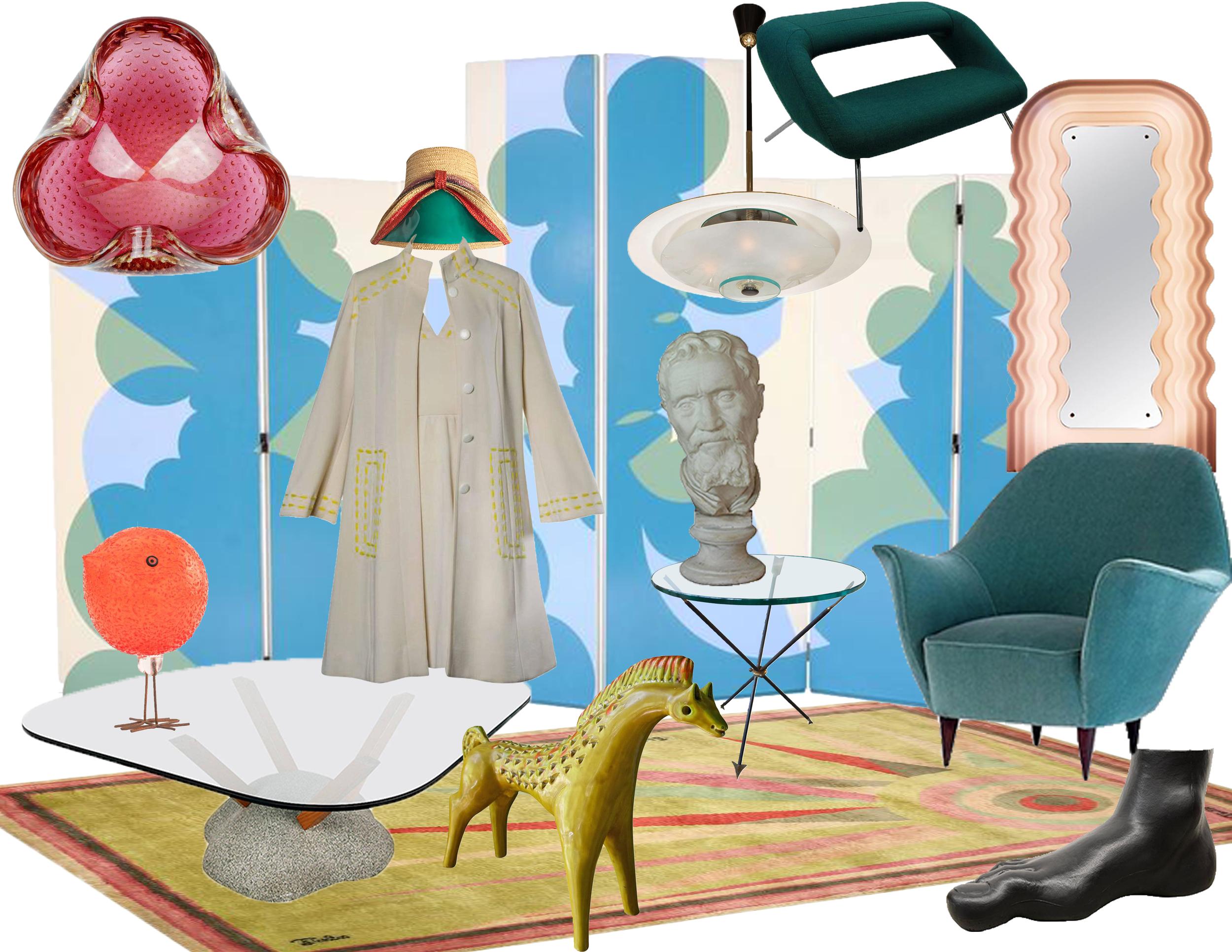italian-modernism-mood-board-1st-dibs.png