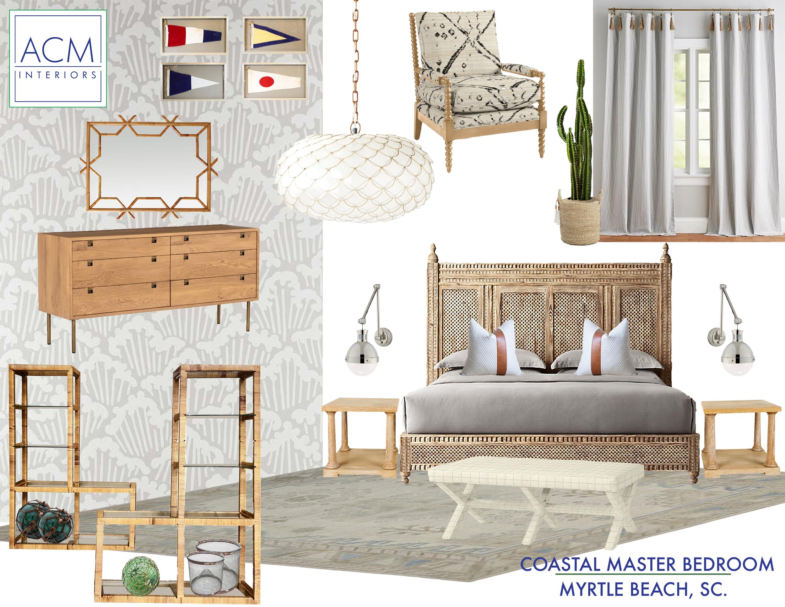 coastal-master-bedroom.png