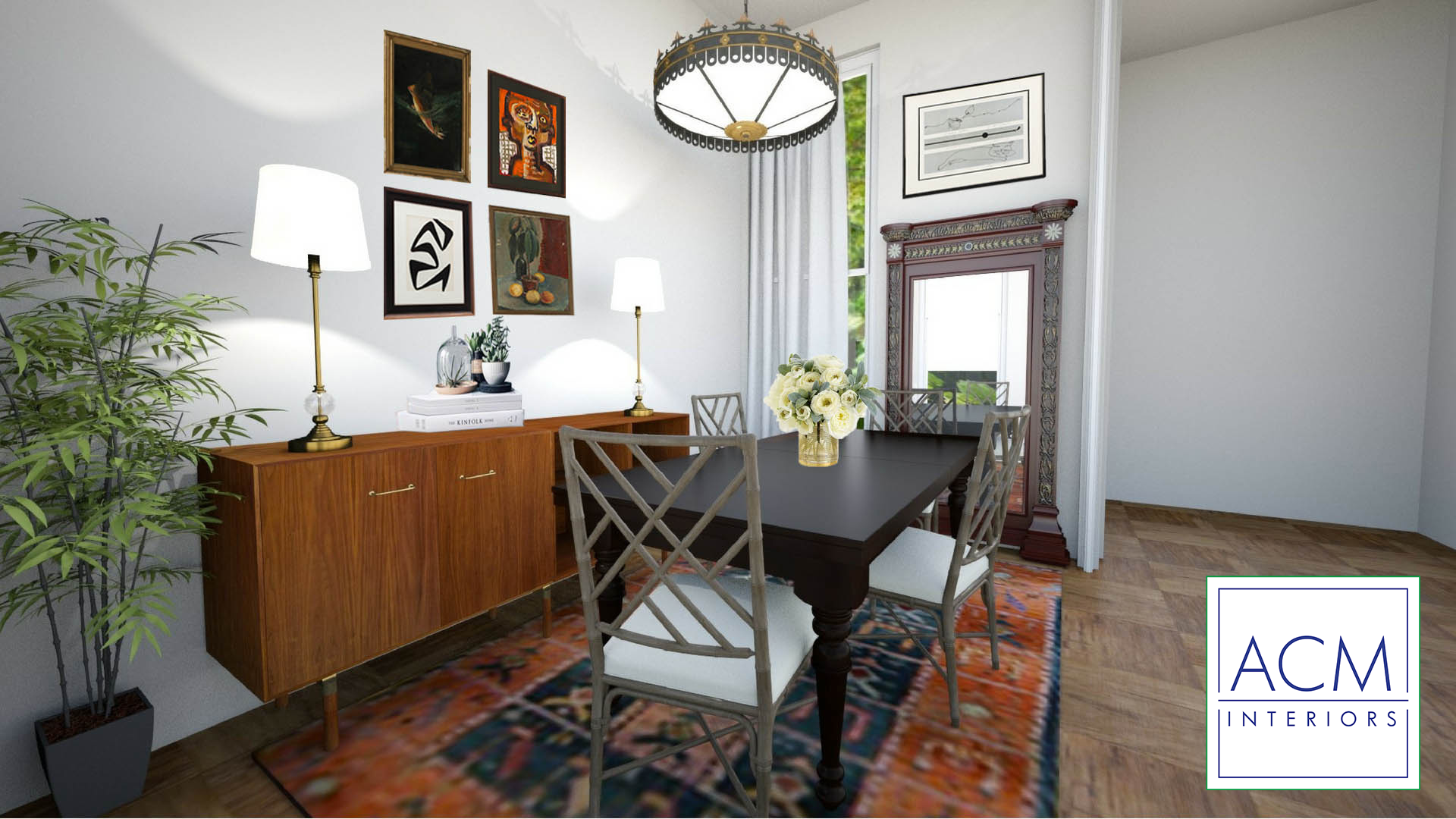 eclectic-dining-room-3D-render.png
