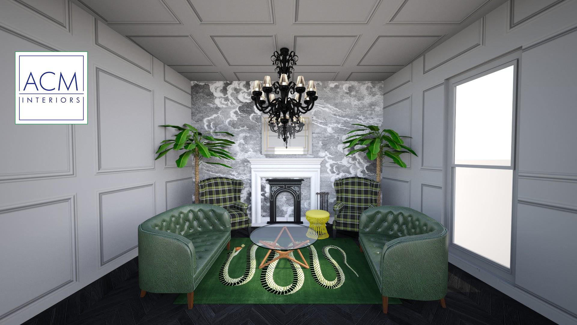 living-room-3D-render.png