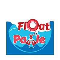 FNP Footer Logo