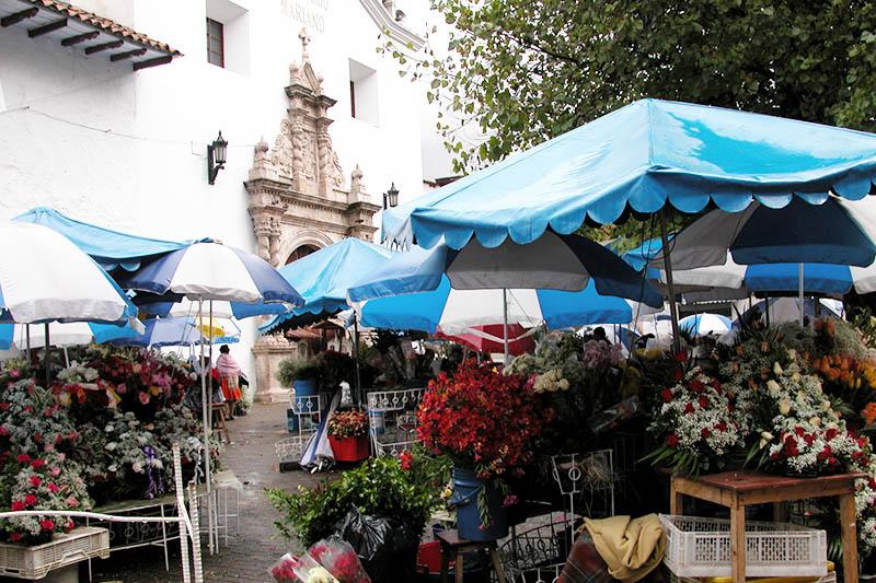 Cuenca Ecuador1.jpg