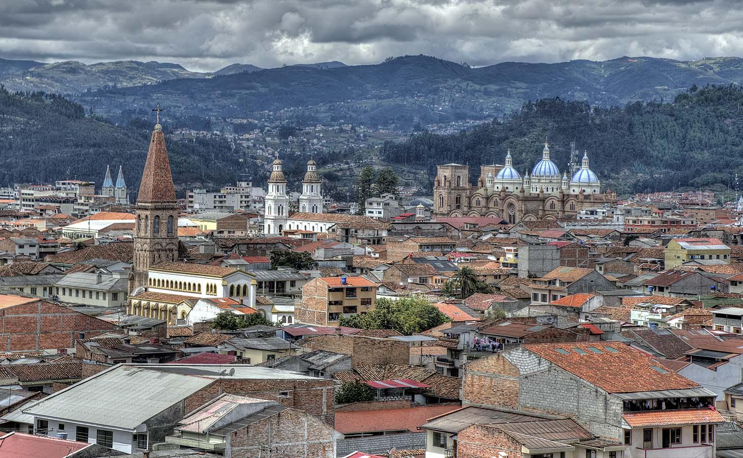 Cuenca Ecuador.jpg