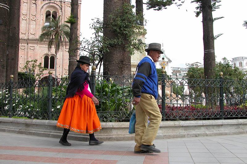 Cuenca Ecuador2.jpg