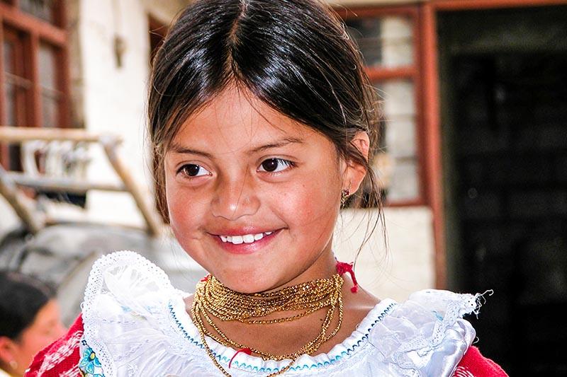 Otavalo Ecuador1.jpg