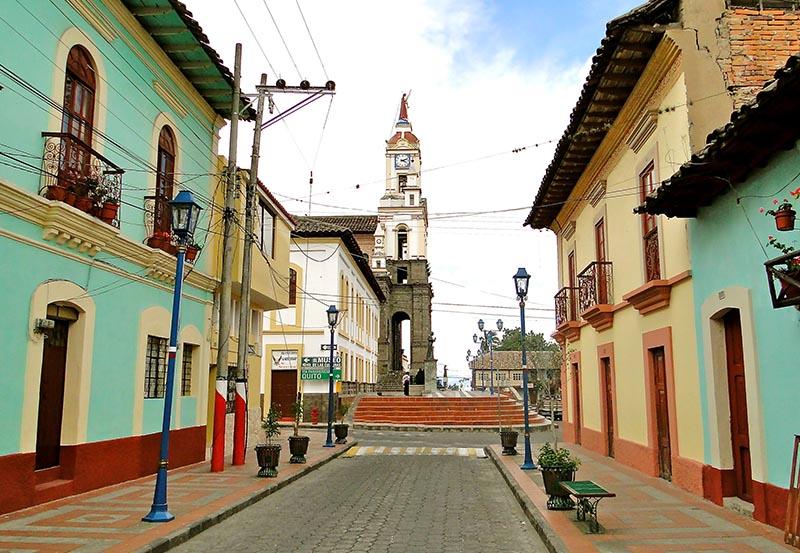 Cotachachi Ecuador.jpg