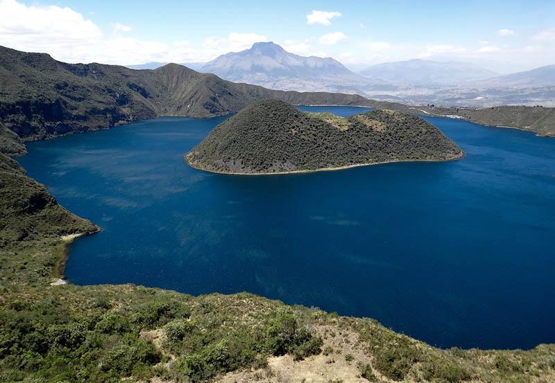 Cuicocha Lake Ecuador.jpg