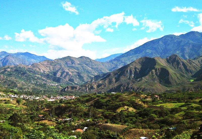 Vilcabamba Ecuador.jpg