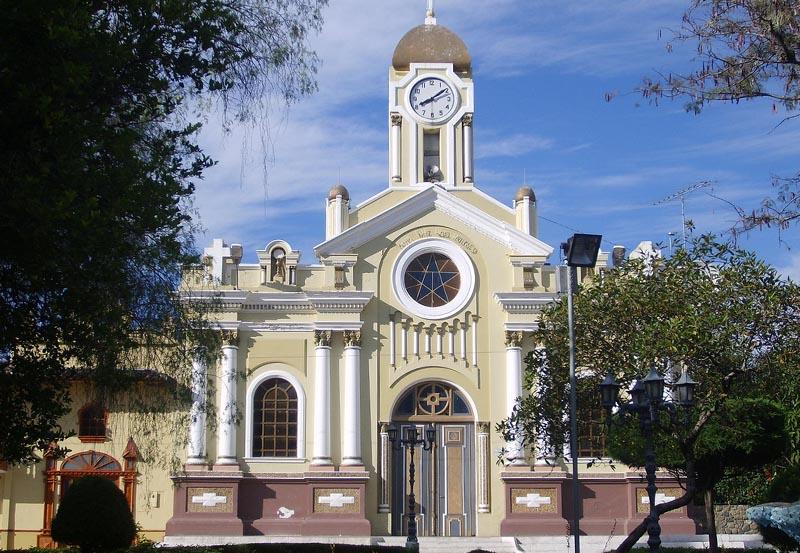 Vilcabamba Ecuador1.jpg