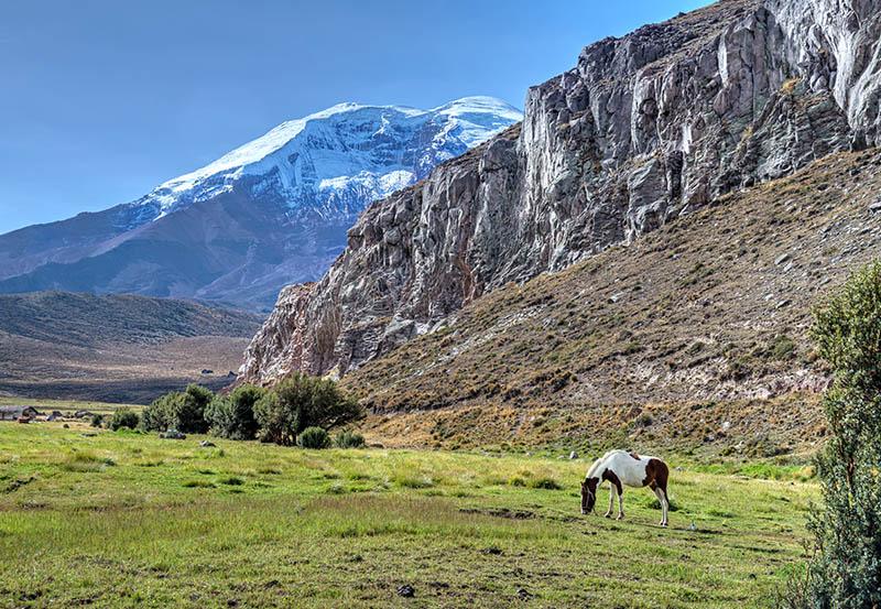 Chimborazo Ecuador1.jpg