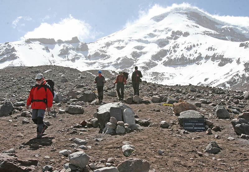 Chimborazo Ecuador2.jpg