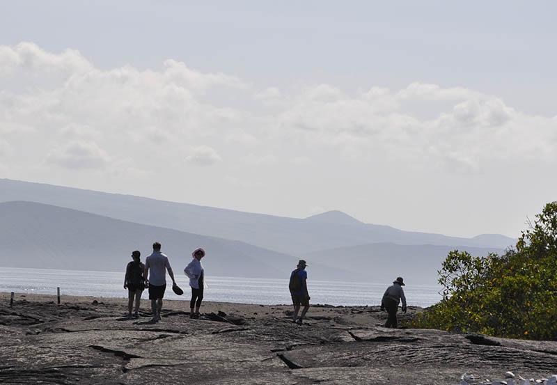 Volcano Hikes Galapagos2.jpg