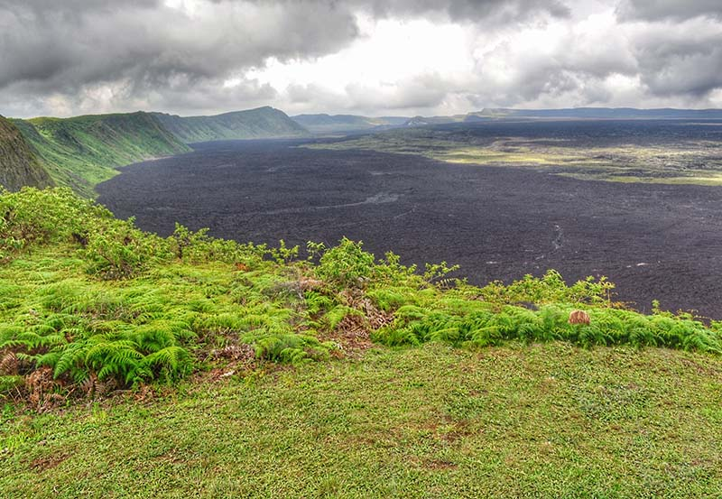 Volcano Hikes Galapagos.jpg