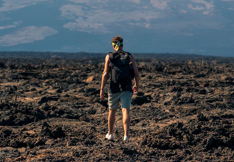 Volcano Hikes Galapagos3.jpg