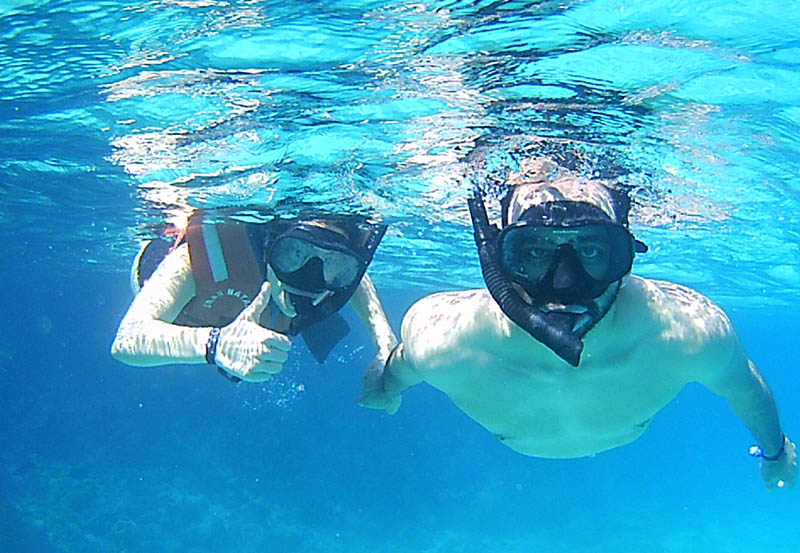 Galapagos Snorkeling4.jpg