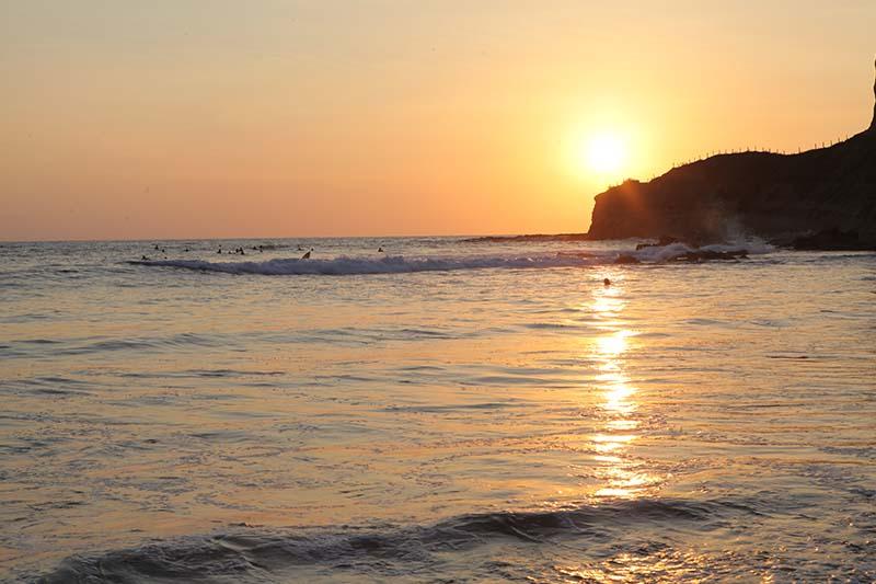 Montañita Beach Ecuador.jpg