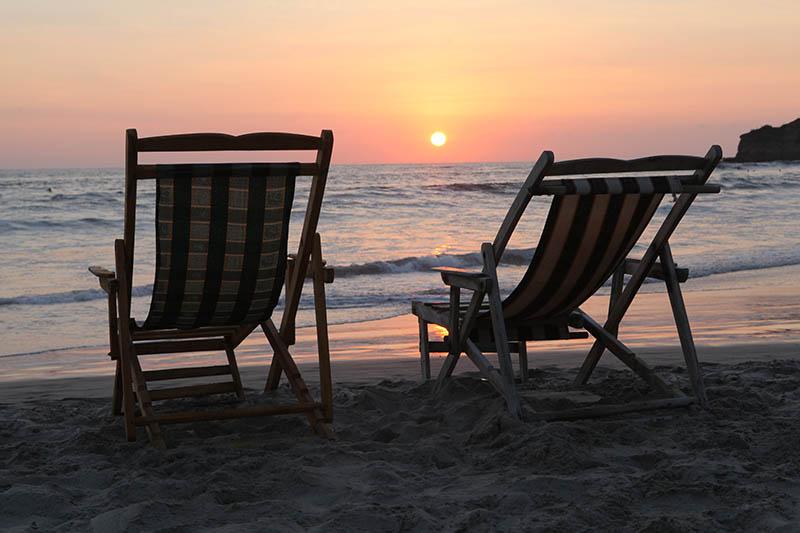 Montañita Beach Ecuador2.jpg