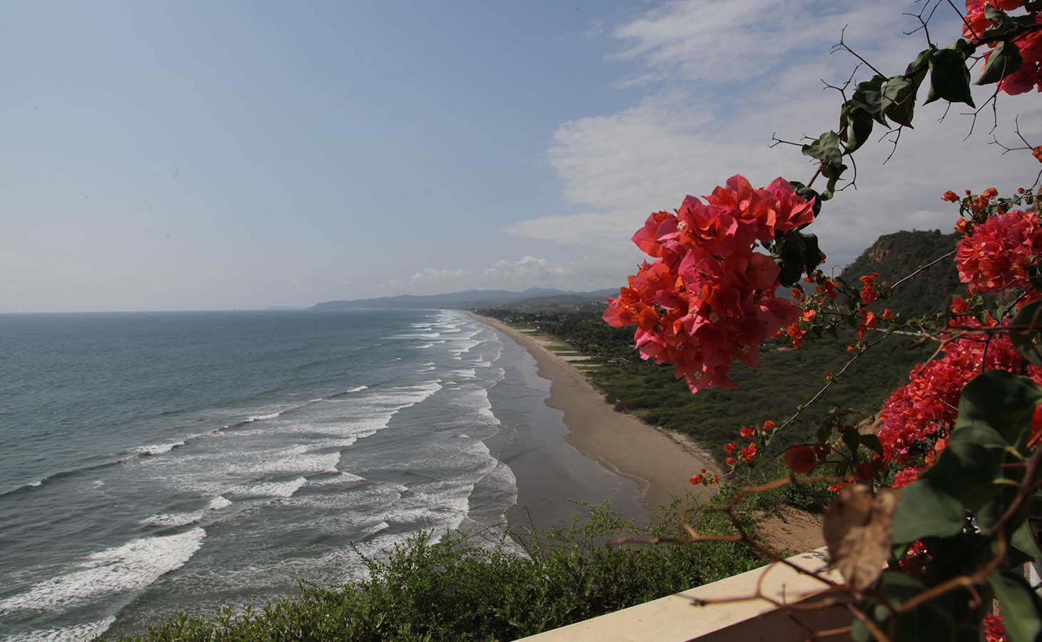 Montañita Beach Ecuador3.jpg
