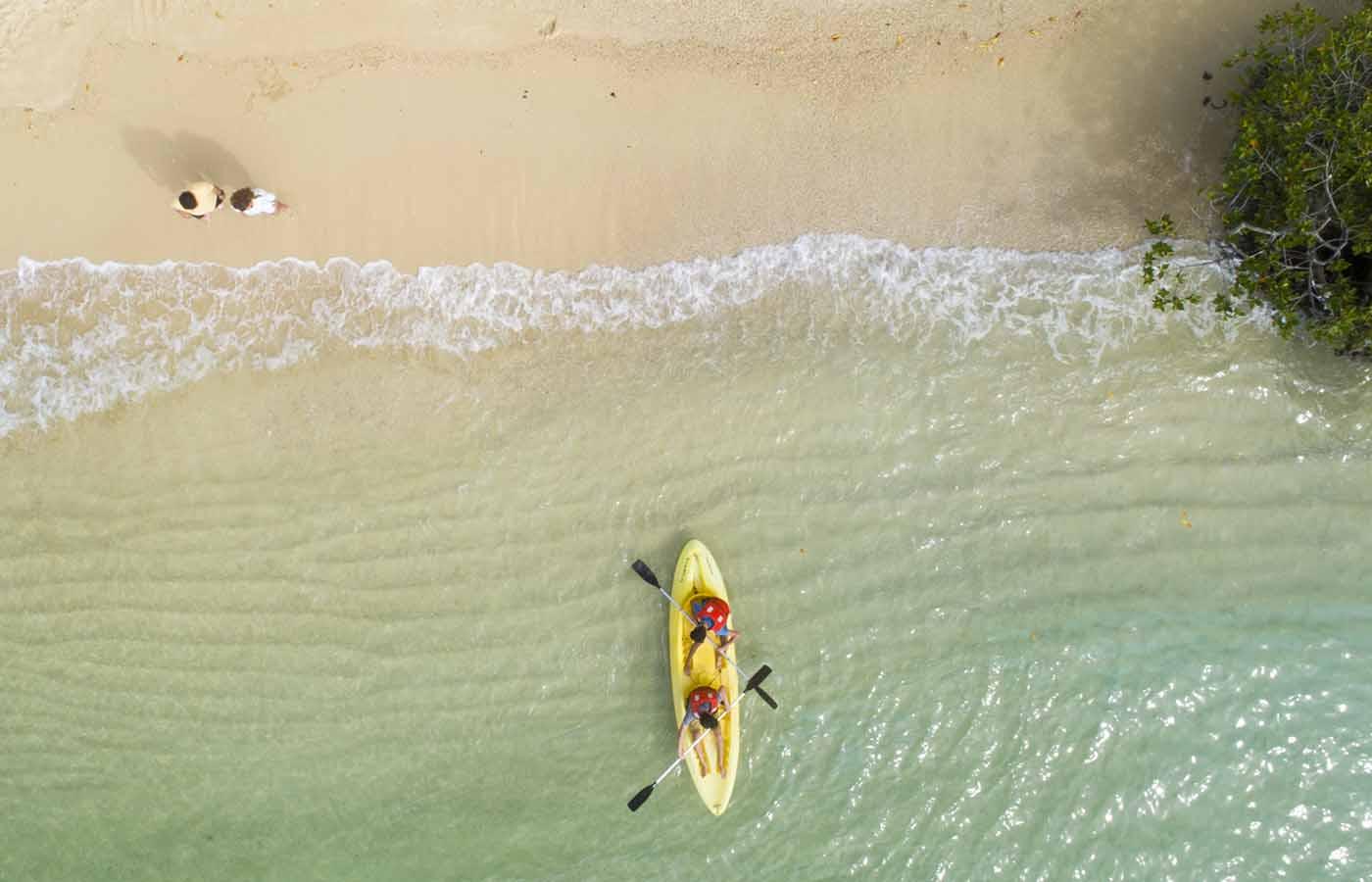 Snorkel in Galapagos.jpg