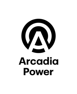 Arcadia Power.jpeg