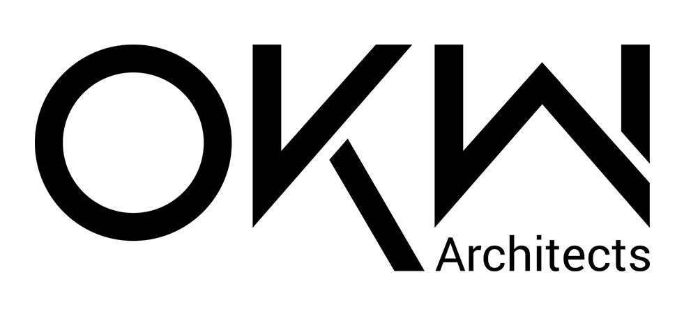 Logo_0001_OKWLOGOCOLOR.jpg