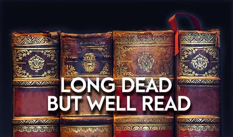 Long-Dead-Well-Read.jpg