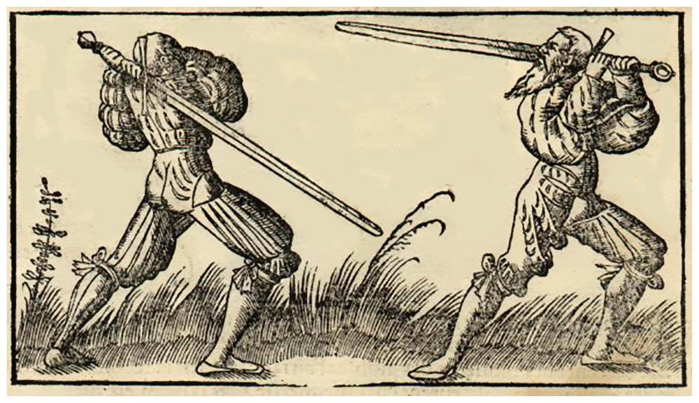 A_sword-fight_(1552).jpg