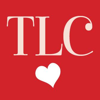 TLC logo square.jpg