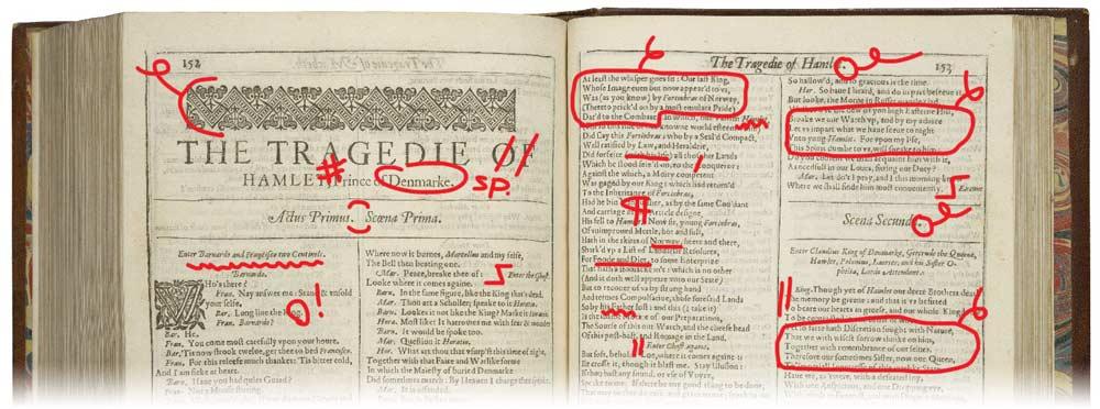 editing-Shakespeare-v2.jpg